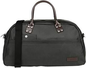 Calvin Klein Jeans Travel & duffel bags