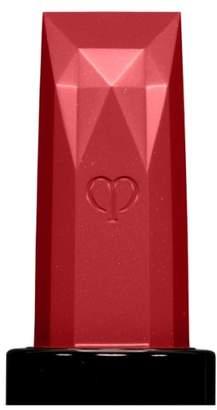 Clé de Peau Beauté Extra Rich Lipstick Refill