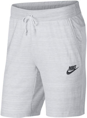 Nike Men's Sportswear Advance 15 Shorts