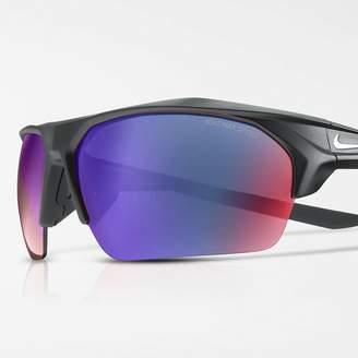 Nike Sunglasses Terminus Mirrored
