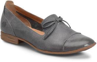d020f628573 Loafer Born - ShopStyle