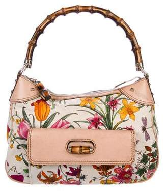354dc5e1ee3 Gucci Top Handle Bag - ShopStyle