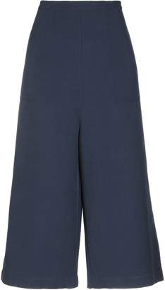 Armani Jeans 3/4-length shorts - Item 13121922FM