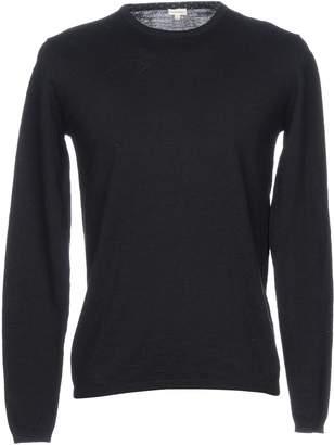 Scout Sweaters - Item 39854692IK