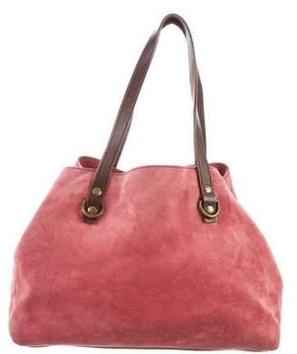 Miu Miu Handbags - ShopStyle 18f005605e8ae