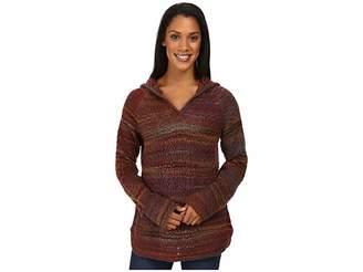 Royal Robbins Sophia Hoodie Women's Sweatshirt