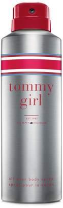 Tommy Hilfiger Women's Body Spray