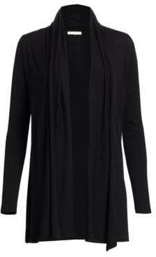 The Row Essentials Knightsbridge Cardigan