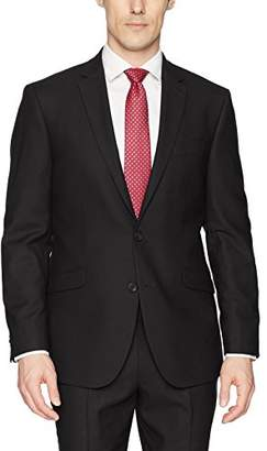 Kenneth Cole Reaction Reaction Kenneth Cole Slim-Fit Suit Jacket