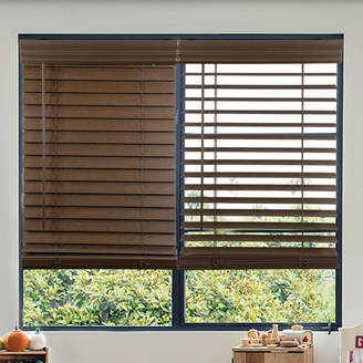 Dezario Room Darkening Venetian Blinds