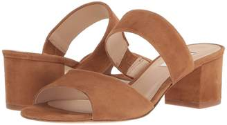LK Bennett Elysia Women's Sandals