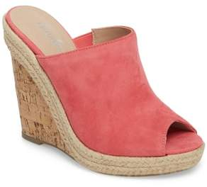 Charles by Charles David Balen Wedge