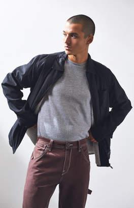 Ezekiel Legacy Shirt Jacket