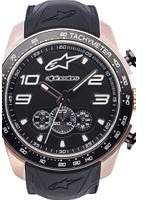 Mens Tech Chronograph Watch 1017-96011