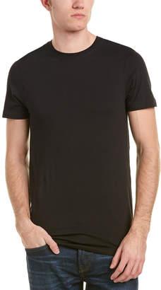 2xist Pack Of 3 Crewneck T-Shirts