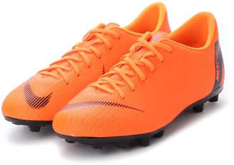 Nike (ナイキ) - ナイキ NIKE ジュニア サッカー スパイクシューズ ヴェイパー 12 アカデミー HG-V AH8746810