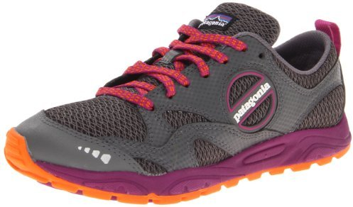 Patagonia Women's Evermore Trail Running Shoe