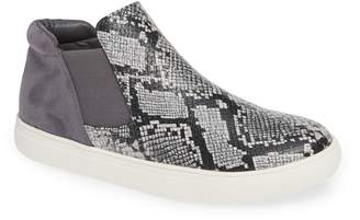 Coconuts by Matisse Spencer Sneaker