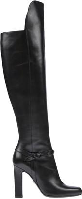 Versace Boots