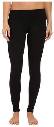 Only Hearts So Fine Leggings Women's Casual Pants