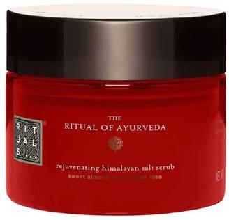 Rituals The Ritual Of Ayurveda Body Scrub
