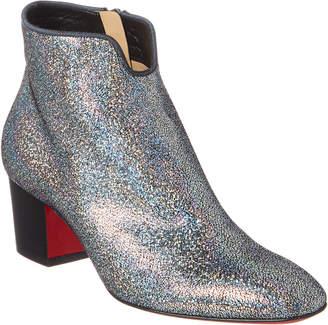 size 40 9354f ffe60 Louboutin Boots Sale - ShopStyle