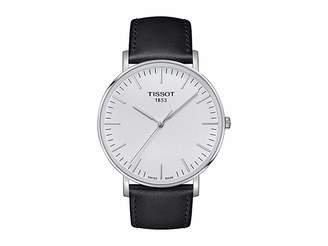 Tissot Everytime Large - T1096101603100