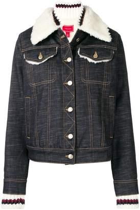 15539267 Tommy Hilfiger Women's Denim Jackets - ShopStyle