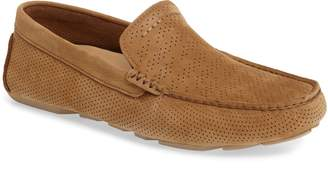 UGG Henrick Twinsole(R) Driving Shoe