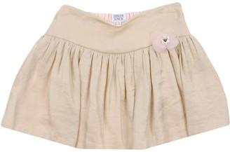 Armani Junior Skirts