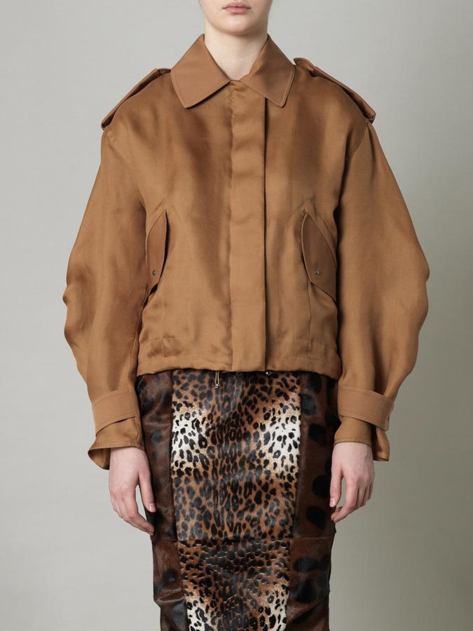 Max Mara Lison jacket