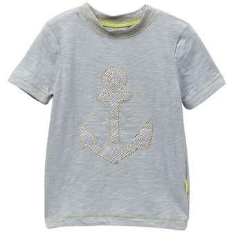 Morgan & Milo William Graphic Tee (Toddler Boys, Little Boys, & Big Boys)