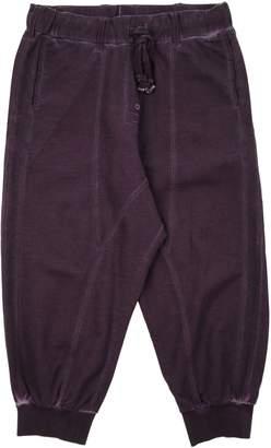 Jucca Casual pants - Item 36834539OL