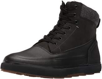 Aldo Men's Benis Winter Boot