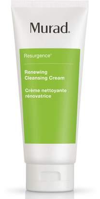 Murad R) Renewing Cleansing Cream