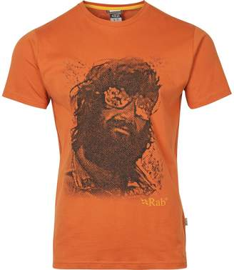 Rab Stance T-Shirt - Men's