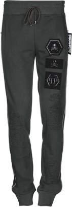 Philipp Plein Casual pants - Item 13223310KS