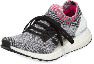 adidas X Knit Sneakers