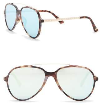 bddde499d54 Vince Camuto Women s Sunglasses - ShopStyle