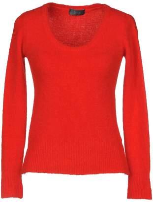 Szen Sweaters - Item 39883325VJ