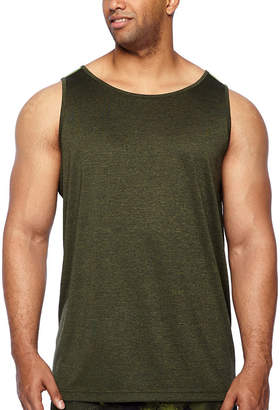 Co THE FOUNDRY SUPPLY The Foundry Big & Tall Supply Tank Top Big and Tall