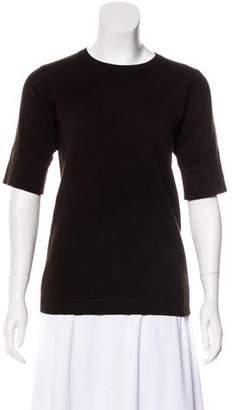 Barneys New York Barney's New York Long Sleeve Sweatshirt