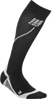 CEP Progressive Run 2.0 Compression Socks - Women's