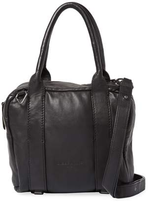 Liebeskind Berlin Women's Lambskin Top Handle Bag