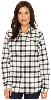 Filson Alaskan Guide Shirt Women's Clothing