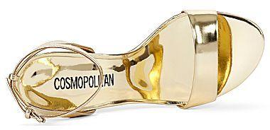 JCPenney Cosmopolitan Angel High-Heel Sandals