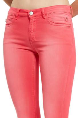 Alyx Erin Skinny Jeans