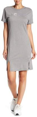 Asics T-Shirt Dress