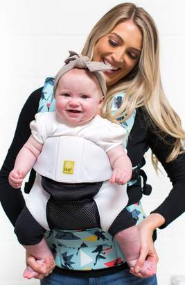 Lillebaby x Disney Incredibles Complete All Seasons Baby Carrier
