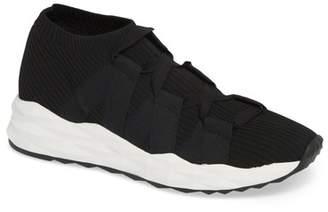 BP Geon Knit Platform Sneaker (Women)